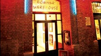 Donmar Warehouse Theatre