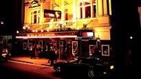 Duke of Yorks Theatre