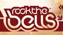 Rock the BellsTickets