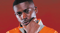 GZA (The Genius) Tickets