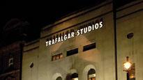 Trafalgar Studio 1