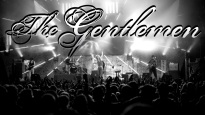 The Gentlemen Tickets