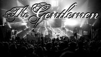 The GentlemenTickets