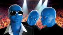 Blue Man GroupTickets