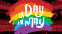 A Day In MayTickets