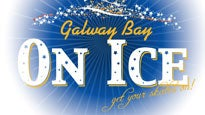 Galway Bay On IceTickets
