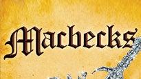 MacBecksTickets