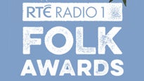RTE Radio 1 Folk Awards