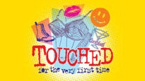 TouchedTickets