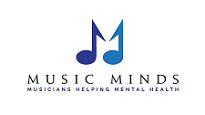 MUSIC MINDS FundraiserTickets