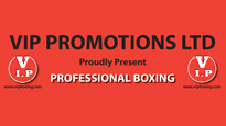 Professional BoxingTickets