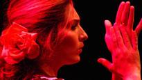 Flamenco Festival London 2009 - Estrella MorenteTickets