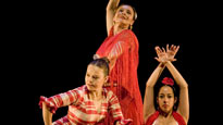 Flamenco Festival London 2009 - Gala Flamenca - Mujeres Tickets