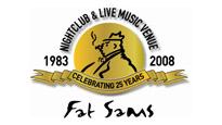 Fat Sams Dundee
