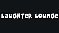 Laughter Lounge At VinopolisTickets
