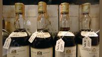 Burns Night: Whisky MasterclassTickets