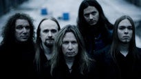 Stratovarius, Special Guests Tickets