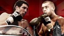 Championship Boxing - YorkTickets