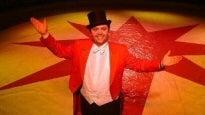 Duffys Circus N.Ireland