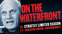 On the WaterfrontTickets