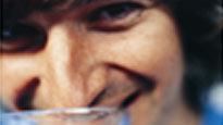 'meet the Experts' Tasting Sessions - Matt SkinnerTickets