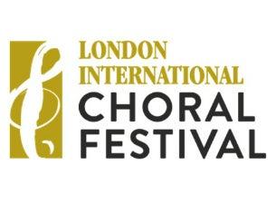 London International Choral Festival