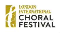 London International Choral Festival