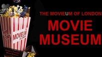 The MovieumTickets