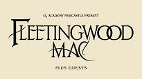 Fleetingwood Mac: a Tribute To Fleetwood Mac