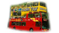 Gray Line Ireland Tours