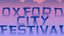 Oxford City Festival