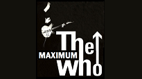 The Maximum Who