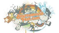 Bournemouthfest.comTickets