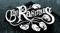 The RasmusTickets