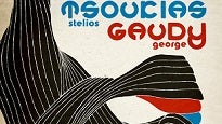 Tsoukias - Gaudy Live