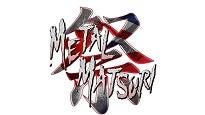 Metal Matsuri - Day 2