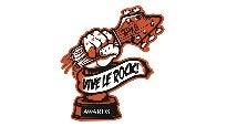 The Aeg Vive Le Rock Awards 2019