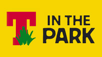 T in the Park: concert and tour dates and tickets