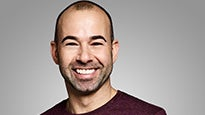 Impractical Jokers - Murr Meet & Greet Package