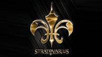 StratovariusTickets