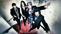 The Quireboys - Official 35th Anniversary Show