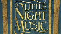 A Little Night MusicTickets