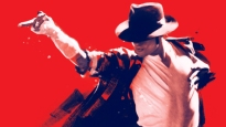 Michael Jackson Tickets