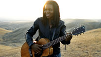 Tracy Chapman Tickets