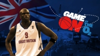Team GB Basketball Tickets