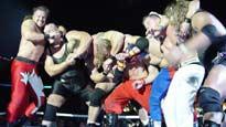 WrestlingTickets