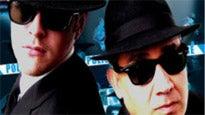 Bootleg Blues BrothersTickets