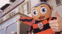 Frank Sidebottom Tickets