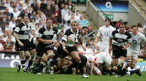 NEW ZEALAND RUGBYTickets