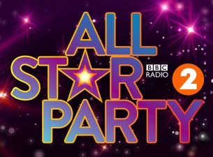 Radio 2's All Star Party